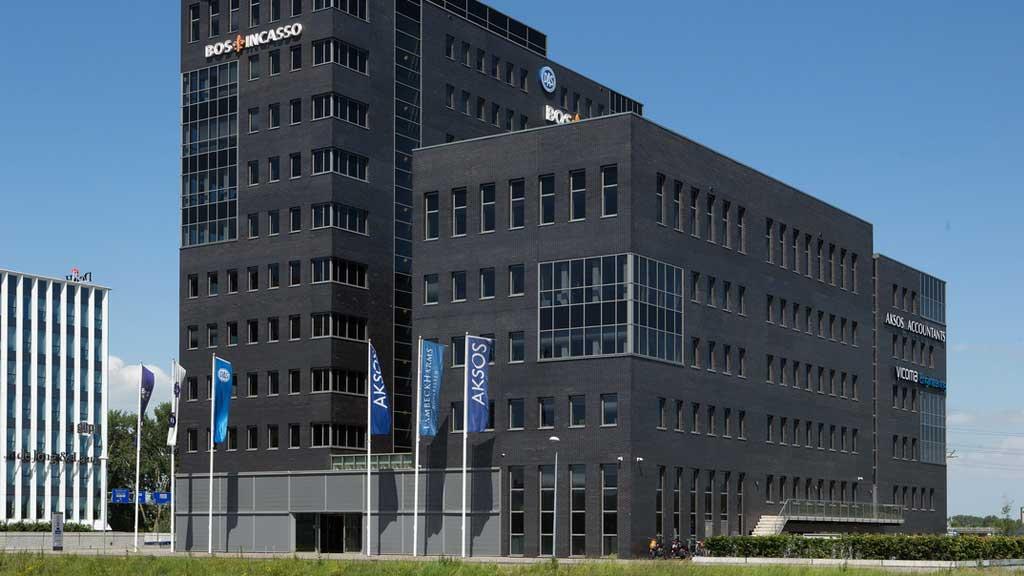 Goedkope notaris Groningen