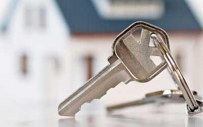 Wat doet de notaris bij aankoop huis