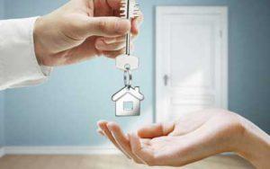 Wat doet een notaris bij aankoop woning