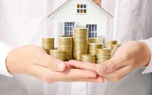 notaris hypotheek
