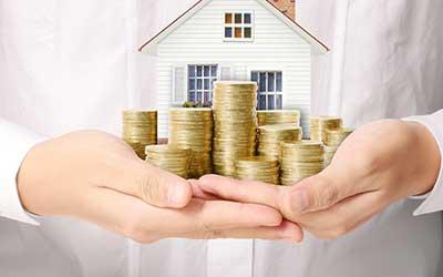 Wat doet een notaris hypotheek